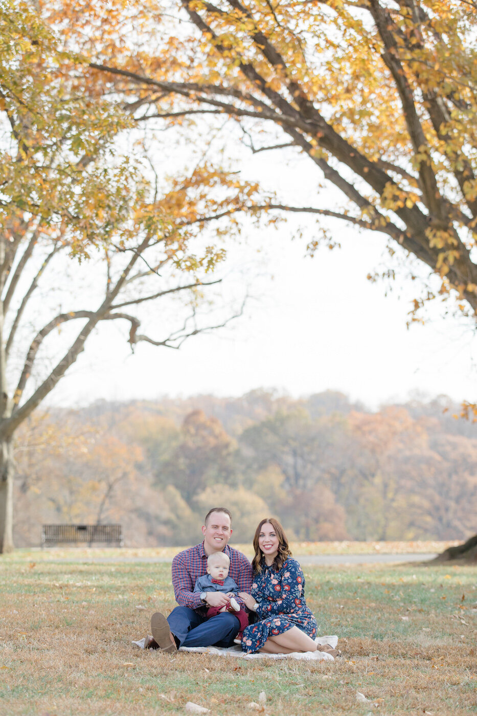 Emily ONeill Fall Family Session Wilmington-4329