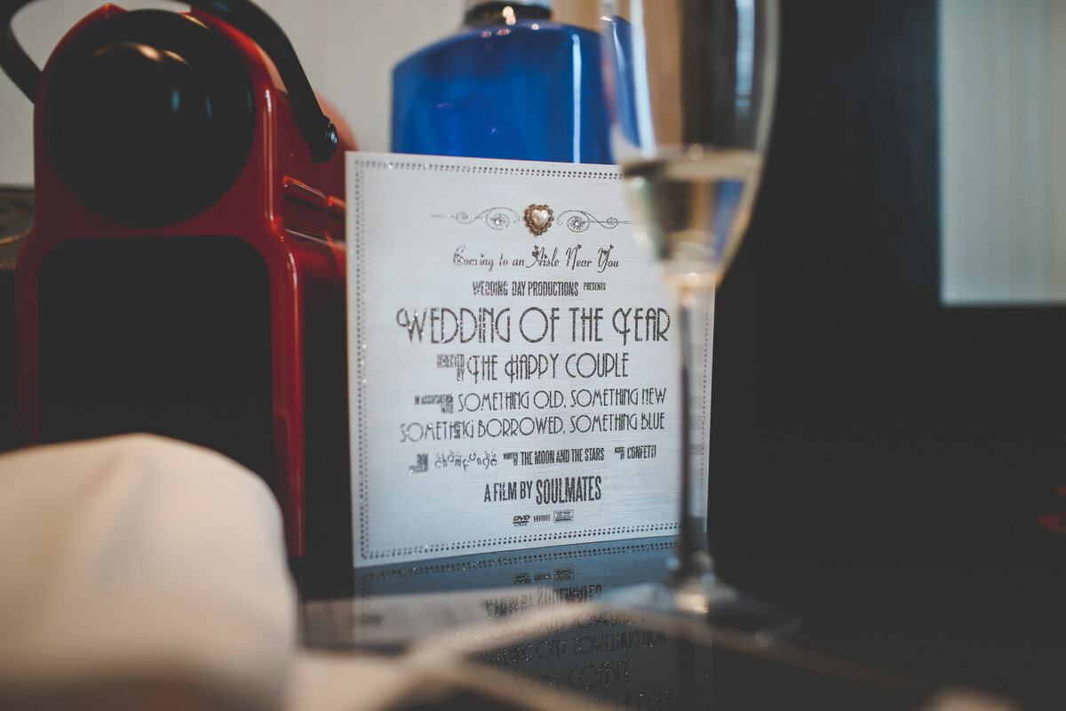 DESTINATION-WEDDING-SPAIN-HANNAH-MACGREGOR-PHOTOGRAPHY-0010