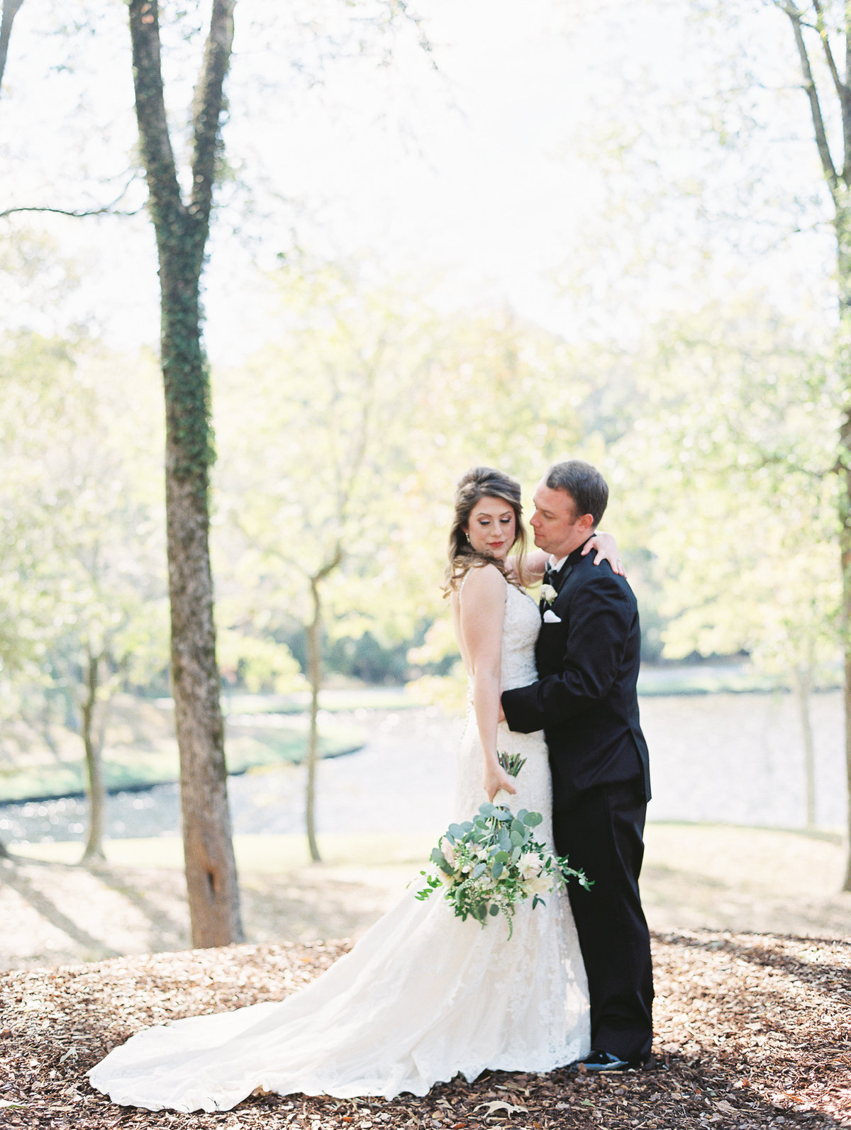 691_Anne & Ryan Wedding_Lindsay Vallas Photog
