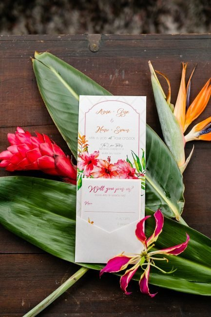 ct-wedding-planner-tropical-wedding-1-433x650