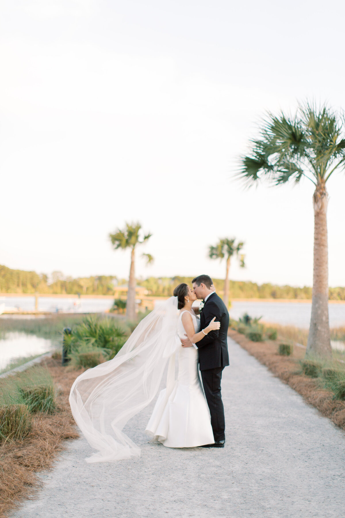 Powell_Oldfield_River_Club_Bluffton_South_Carolina_Beaufort_Savannah_Wedding_Jacksonville_Florida_Devon_Donnahoo_Photography_0949