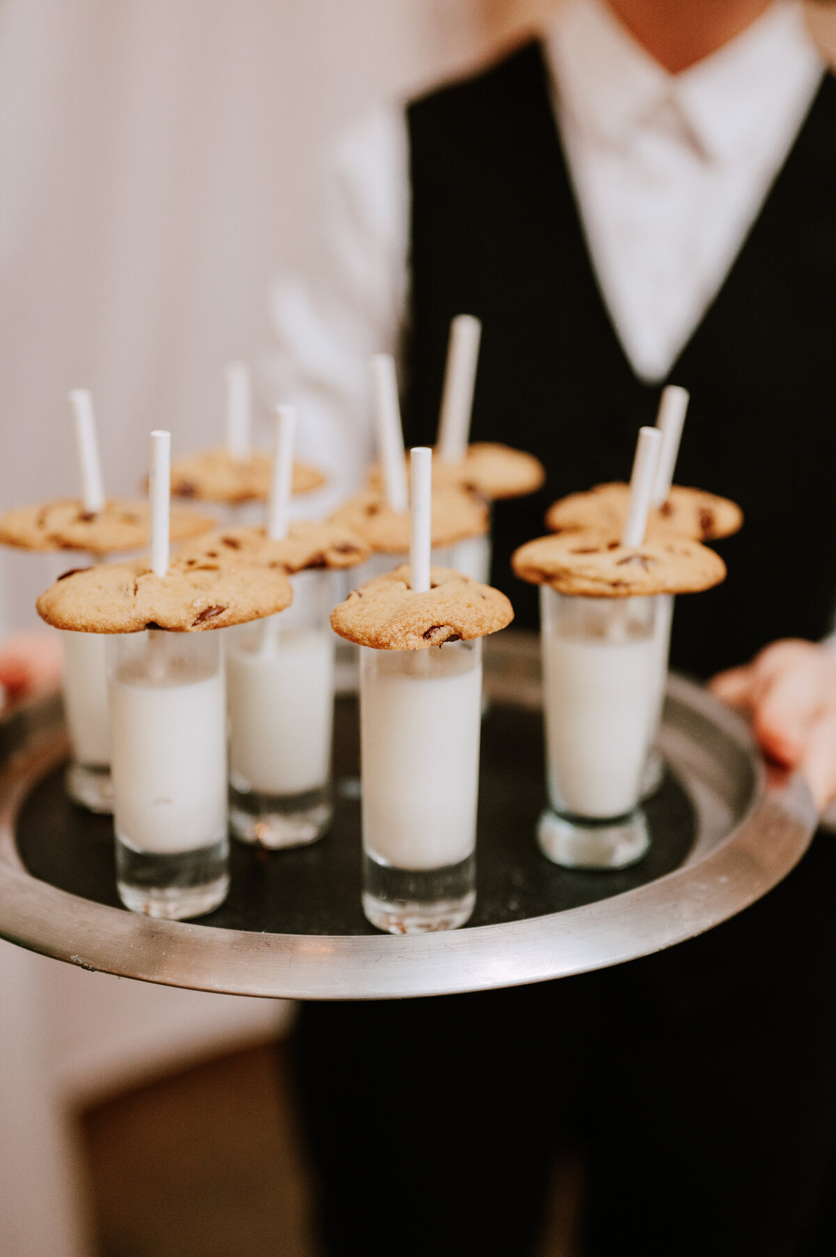 New Jersey Wedding Catering 17