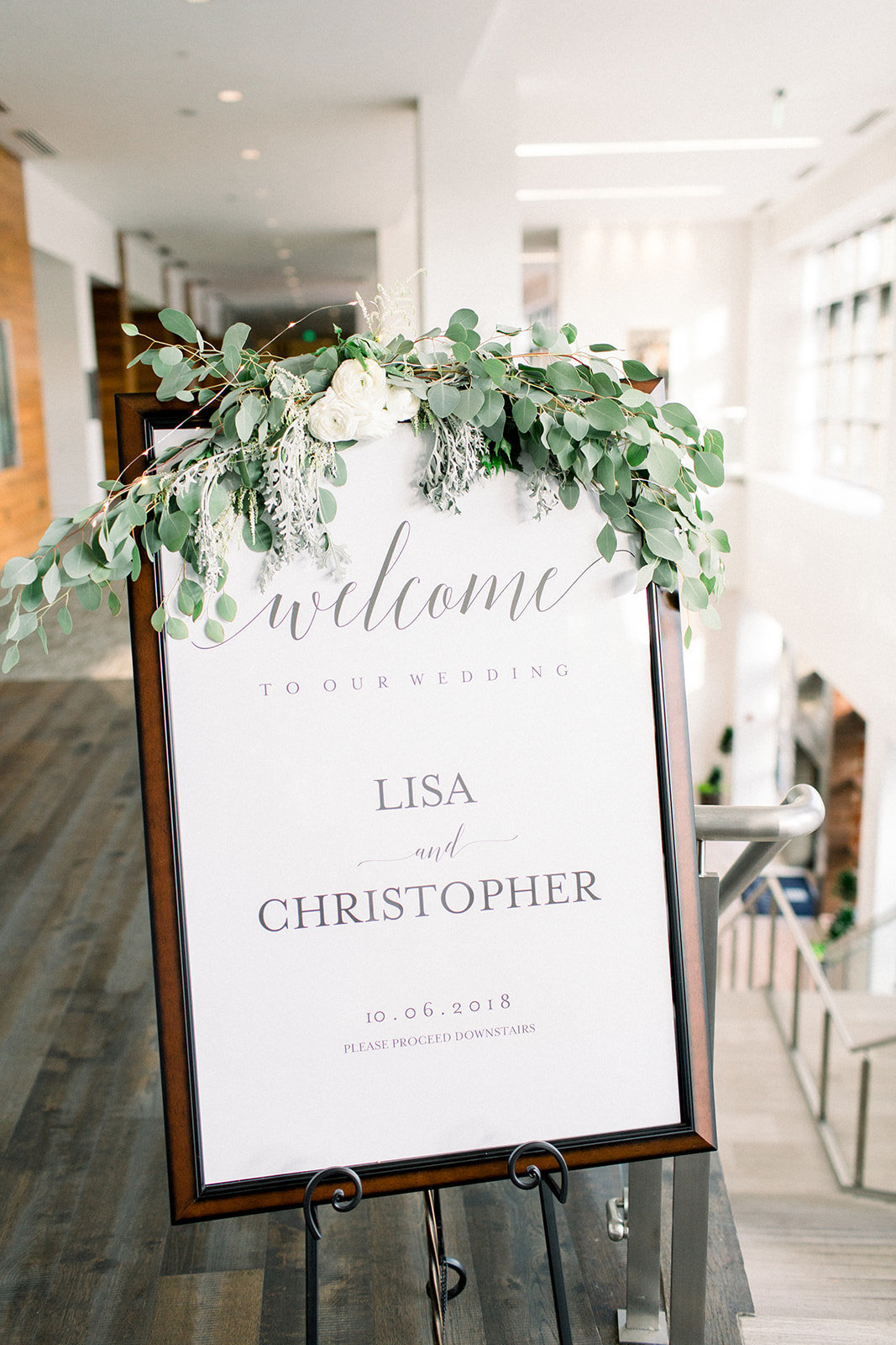 Lisa+Chris-indianapolis-wedding-jenn-plumlee-photography62