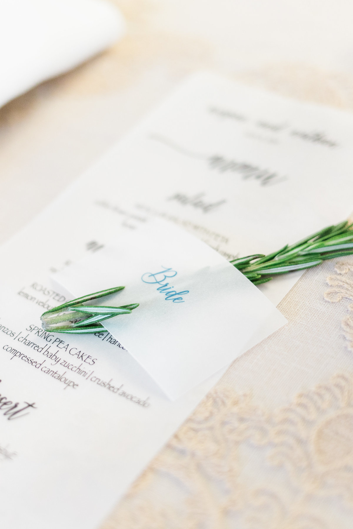 lucklovephotographywashingtondcweddingphotographerwoodlawnweddingmegannatereceptiondetailsintroductions_0008