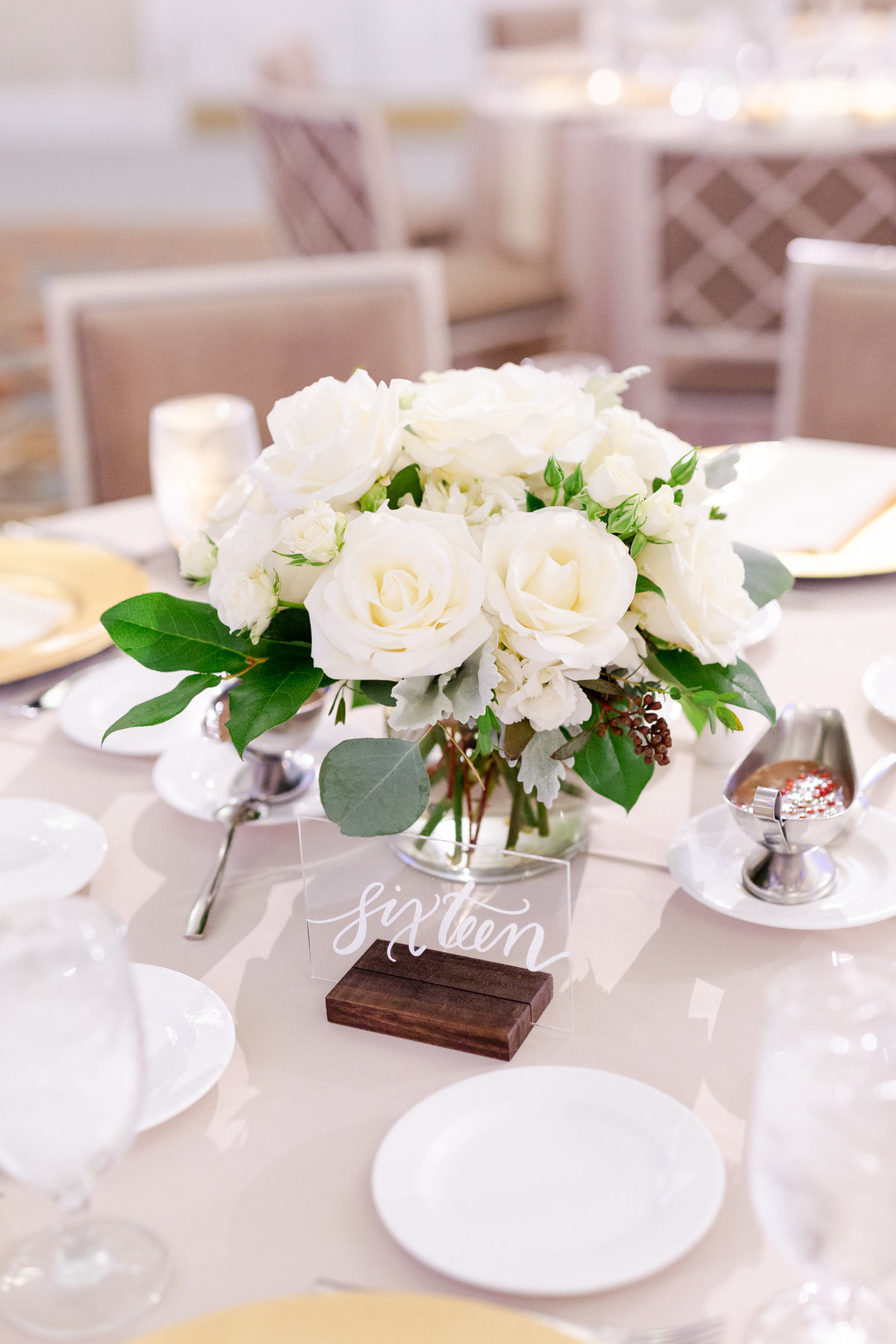 colonial-heritage-golf-club-wedding-12