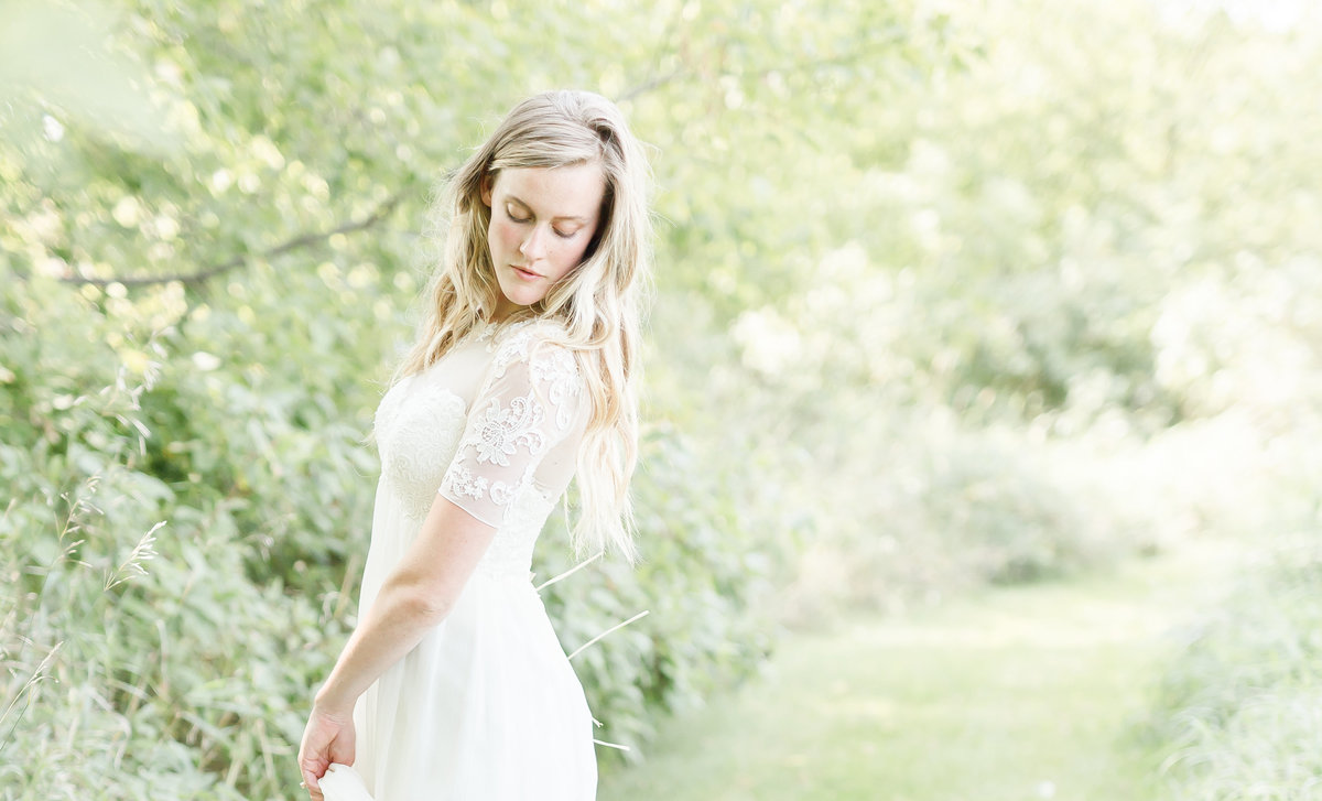 Kailey - Styled Shoot - New Edits-19