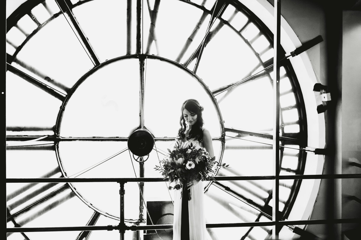 clocktower-denver-wedding-photos