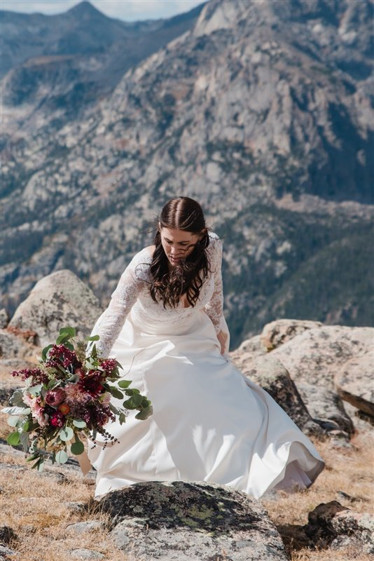 jonathan_steph_rmnp_wedding-9549