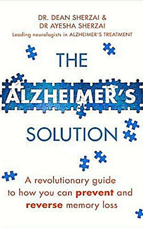AlzheimersSolution