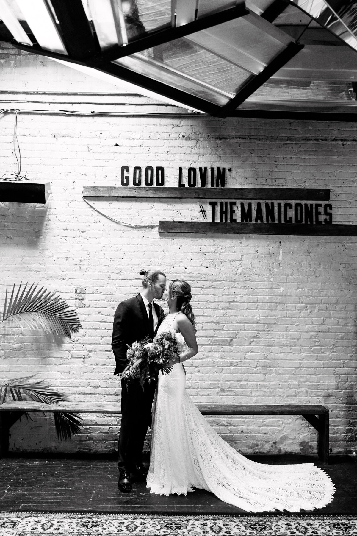 Greenpoint_Loft_0278_Kacie_Corey_Wedding_02333