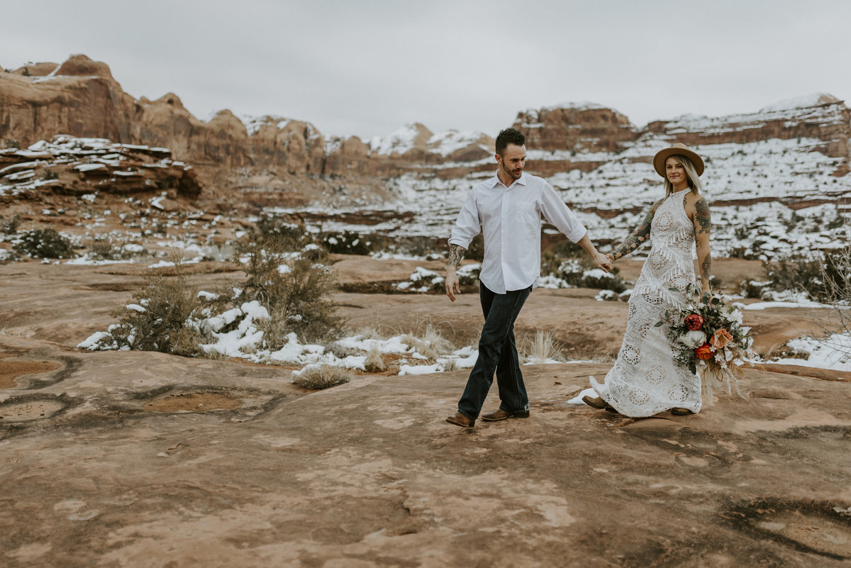 new_mexico_zion_salt_lake_colorado_moab_wedding_elopement_photographer29