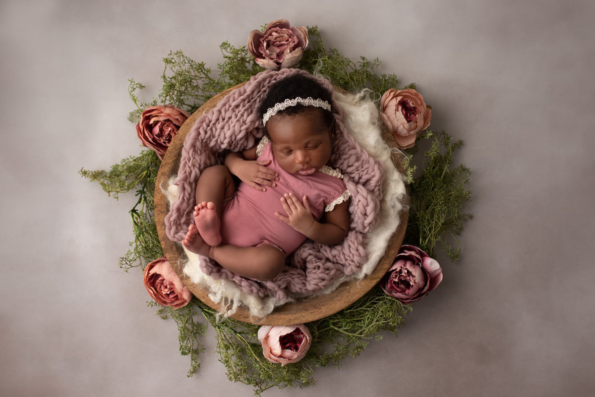 newborn-photography-columbus-studio-baby-photos13