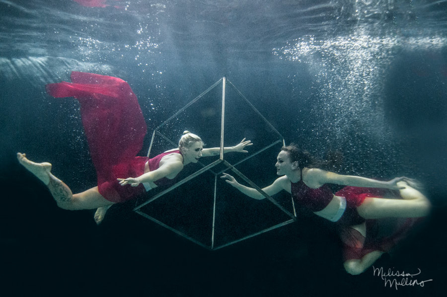 underwater-aerial-photography-denver-dancers-cube-circus-fine-art