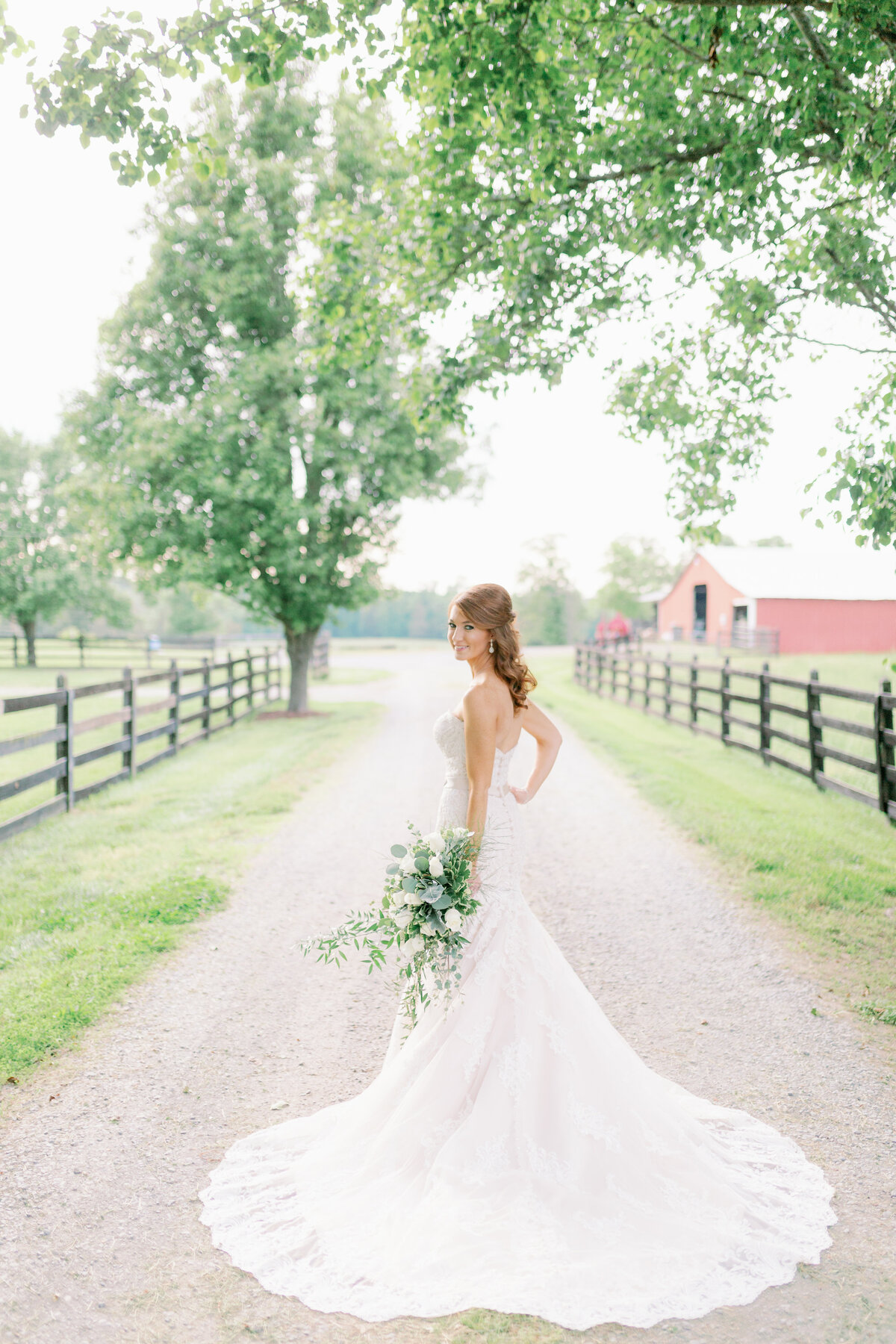 charlotte-wedding-photography-megan-pitts00002