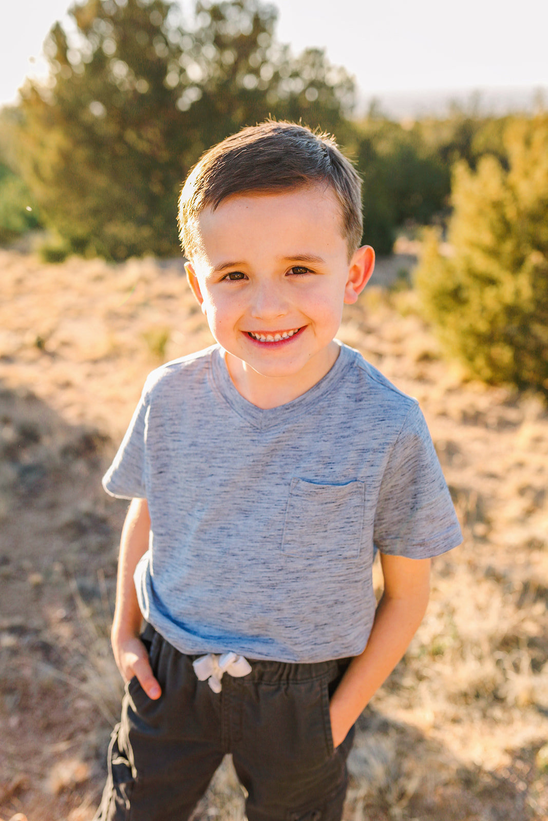 Albuquerque Family Photographer_Foothills_www.tylerbrooke.com_Kate Kauffman_015