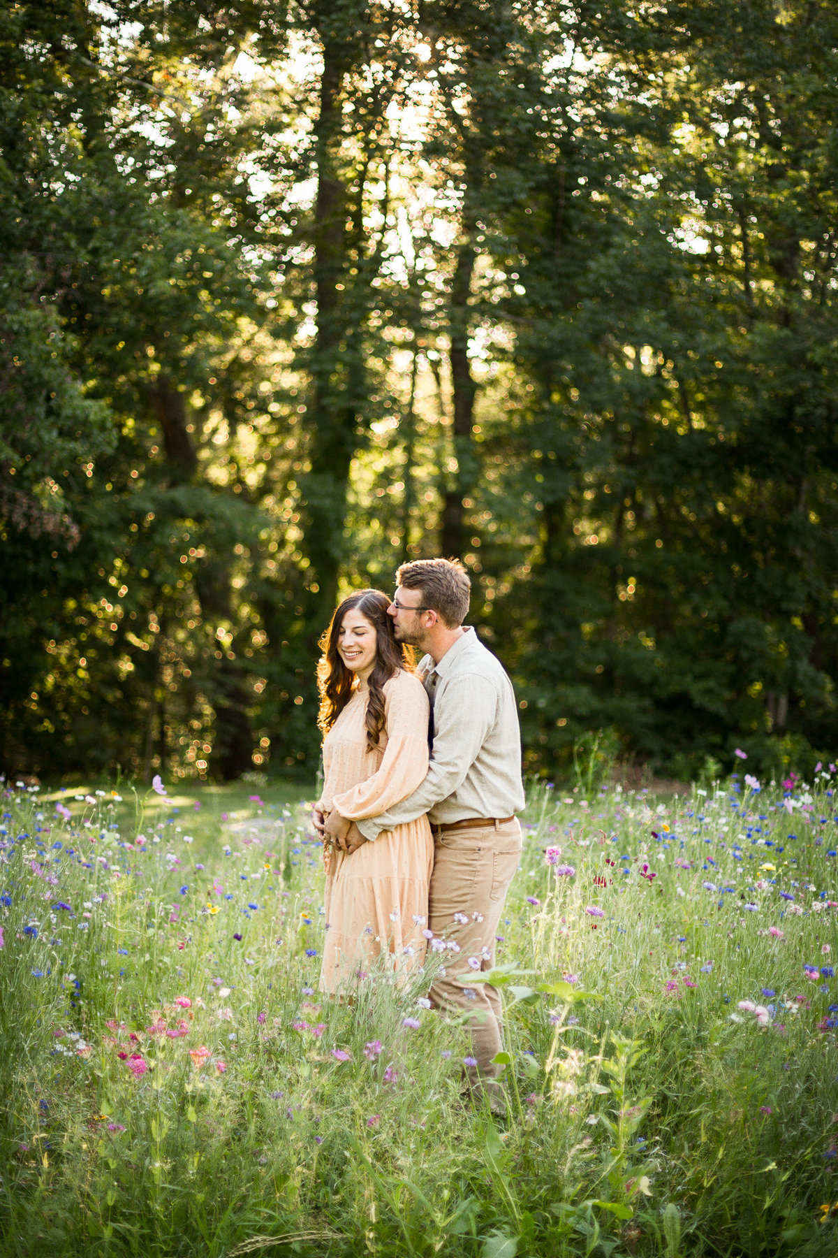 AlexaJay-Engagement-0039-lowres-Wildflower-Meadow