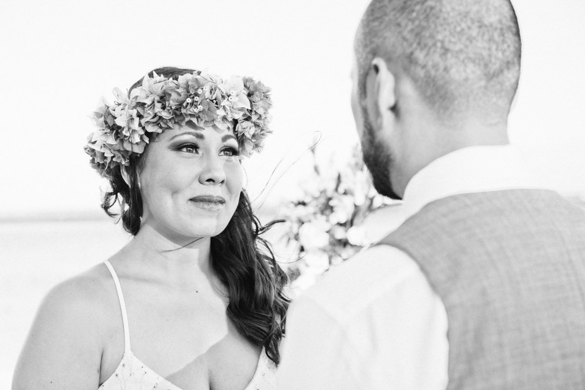 Outrigger_fiji_resort_wedding_018