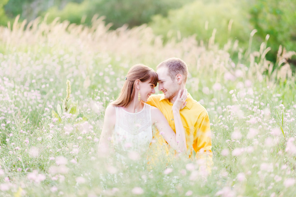 engagement-portrait-photographer-traverse-city-07