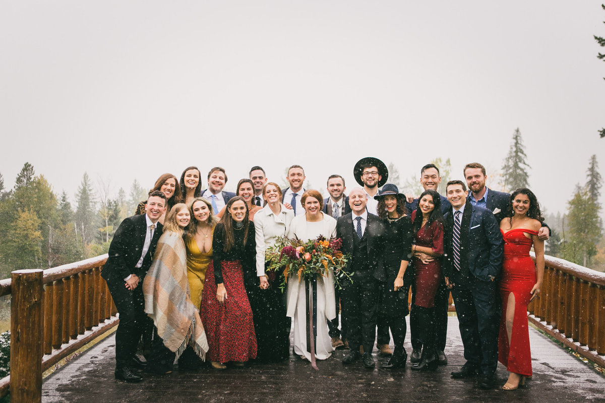 Jennifer_Mooney_Photography_Abbey_Stephen_Fall_Winter_Glacier_Park_Elopement-189