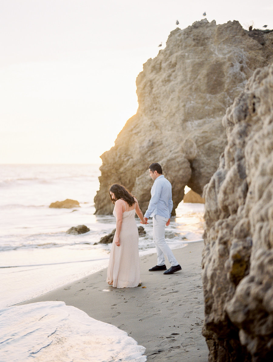 El_Matador_Beach_Malibu_California_Engagement_Session_Megan_Harris_Photography-16