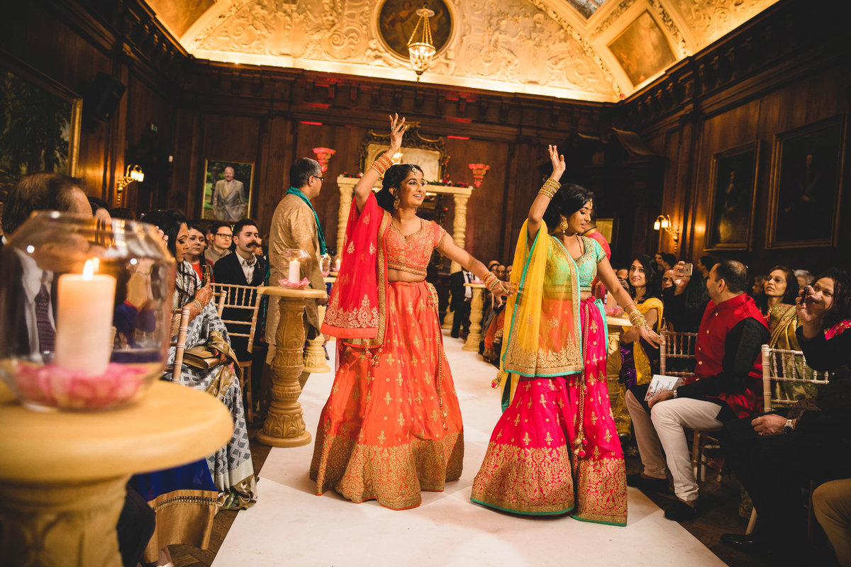 hindu-wedding-photography-thornton-manor-94