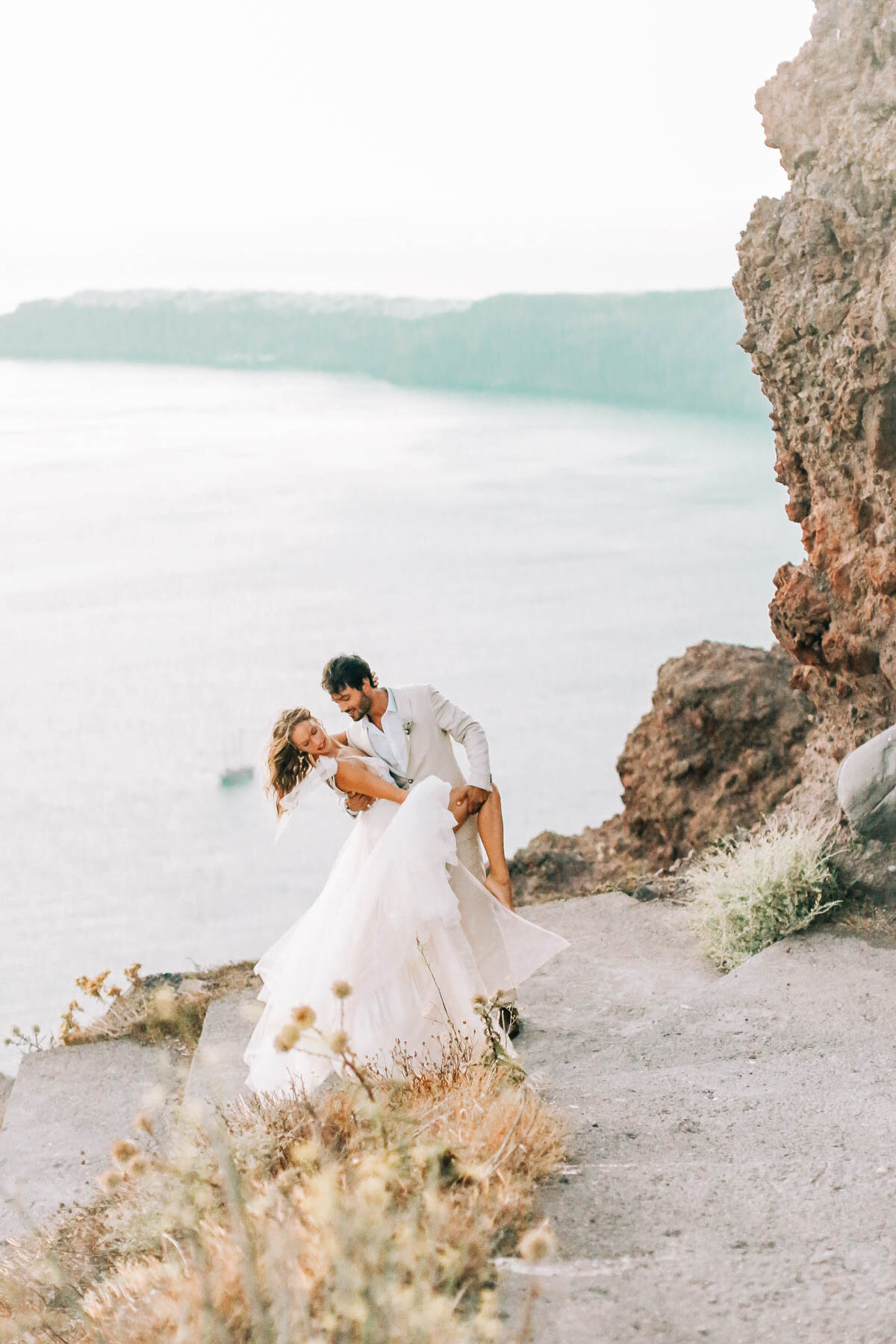 Santorini Wedding Photographer-1119