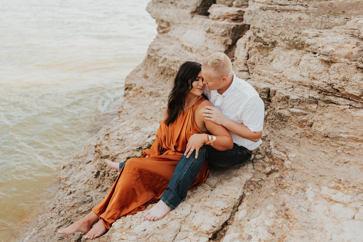 Lyndsie-and-kyle-engagement-session-dallas-texas-5