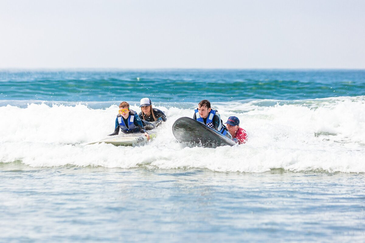 A-Walk-on-Water-Surf-Therapy-Vision-Team-0025