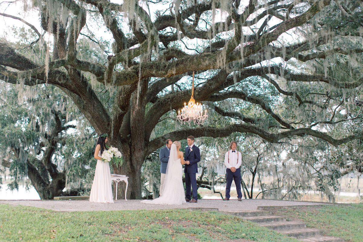 Melton_Wedding__Middleton_Place_Plantation_Charleston_South_Carolina_Jacksonville_Florida_Devon_Donnahoo_Photography__0618