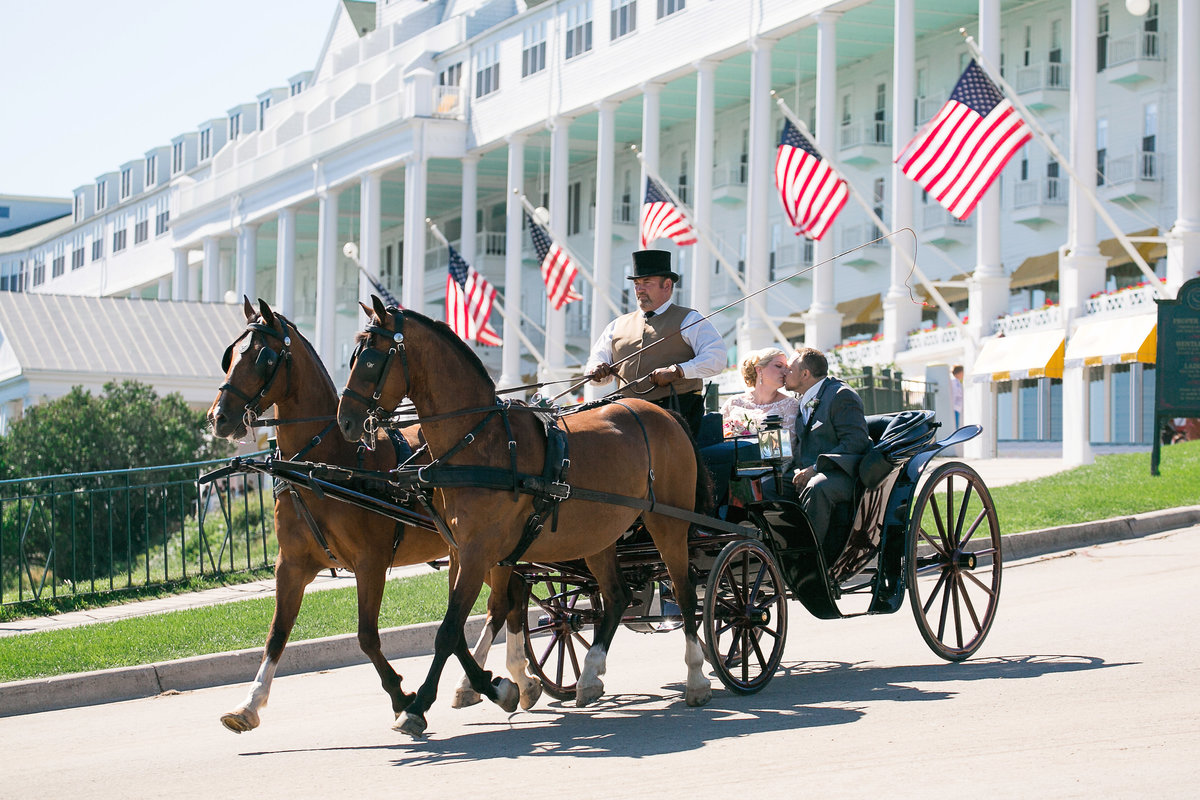 Mackinac Island Wedding-1224