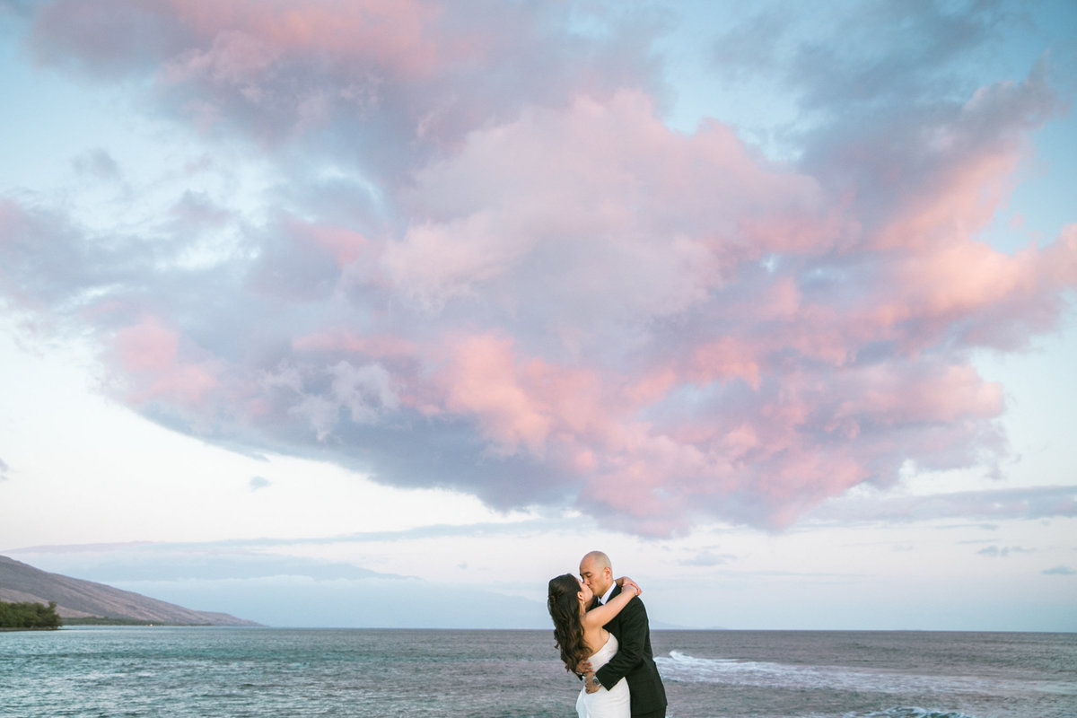 Olowalu_Plantation_House_Maui_Wedding_036