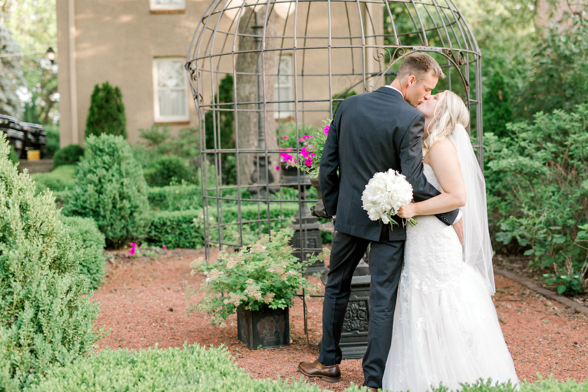 la poste perry iowa wedding photographer danielle+daniel-6828