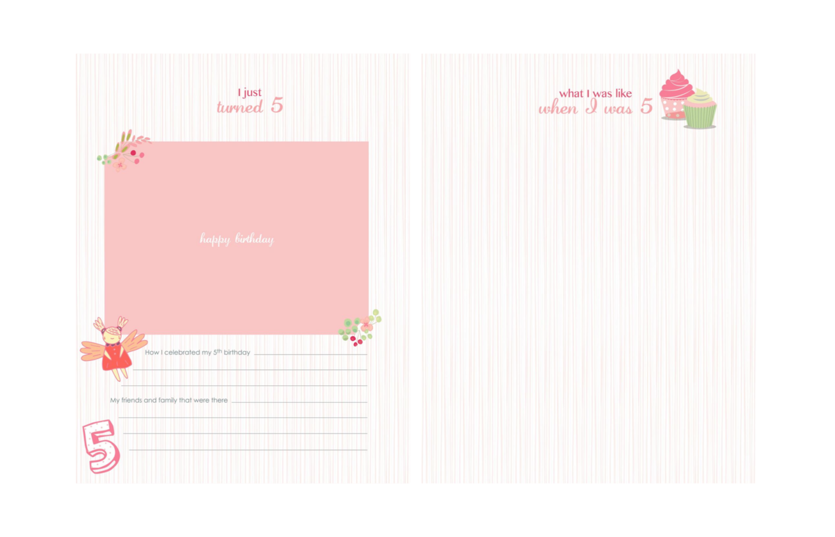 Baby-Book-Pages-Pink-62-63
