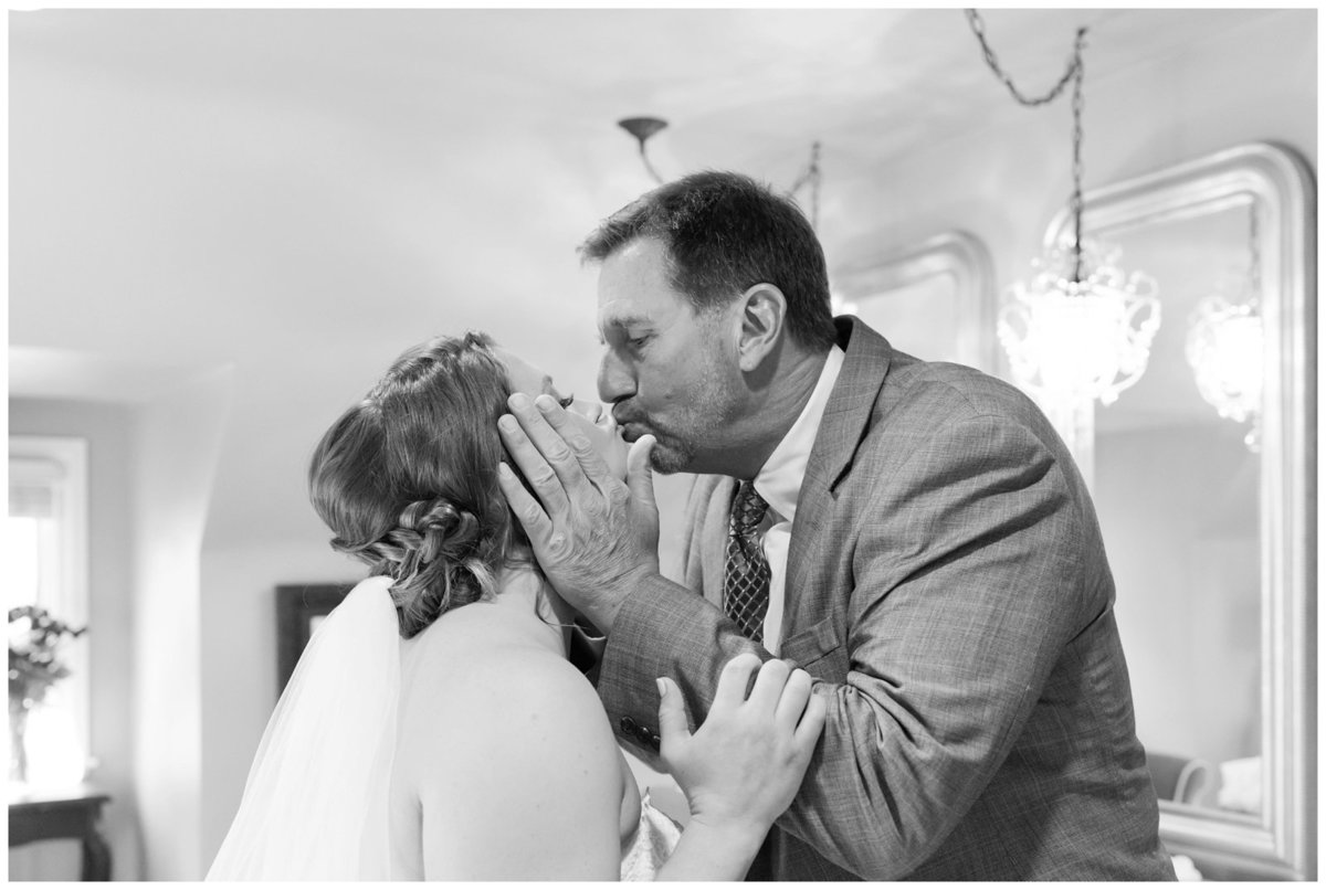 columbus ohio wedding photos brookside golf and country club outdoor wedding_0026