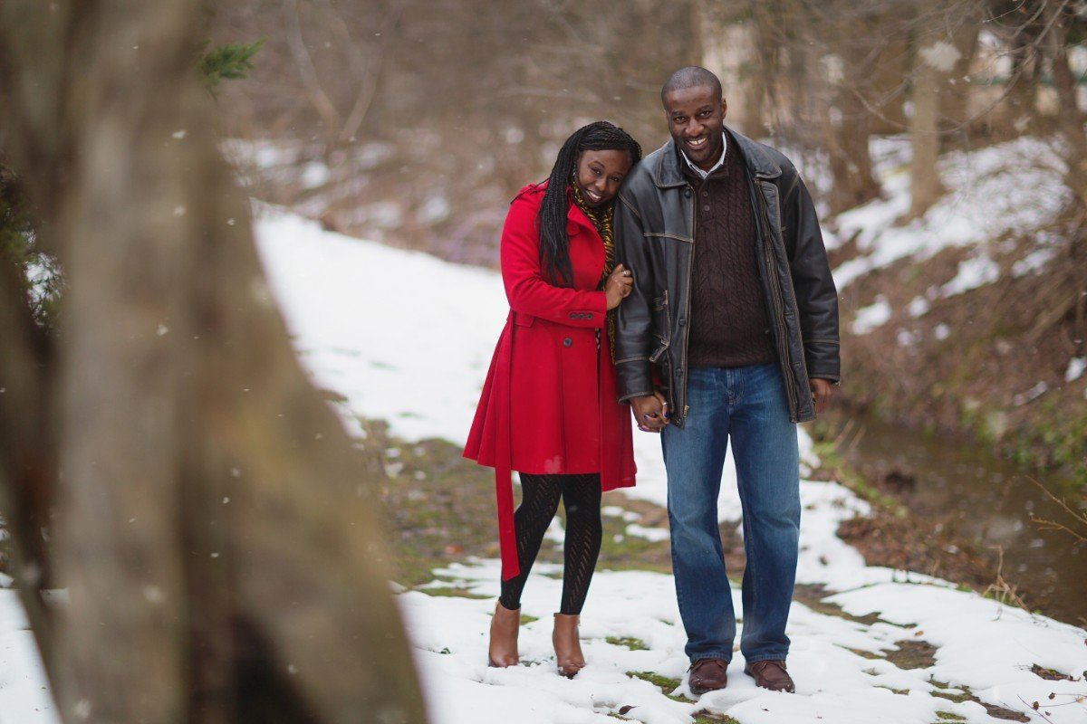 2014_12_17 Babatunde Adekson outdoor wintery couples session_13