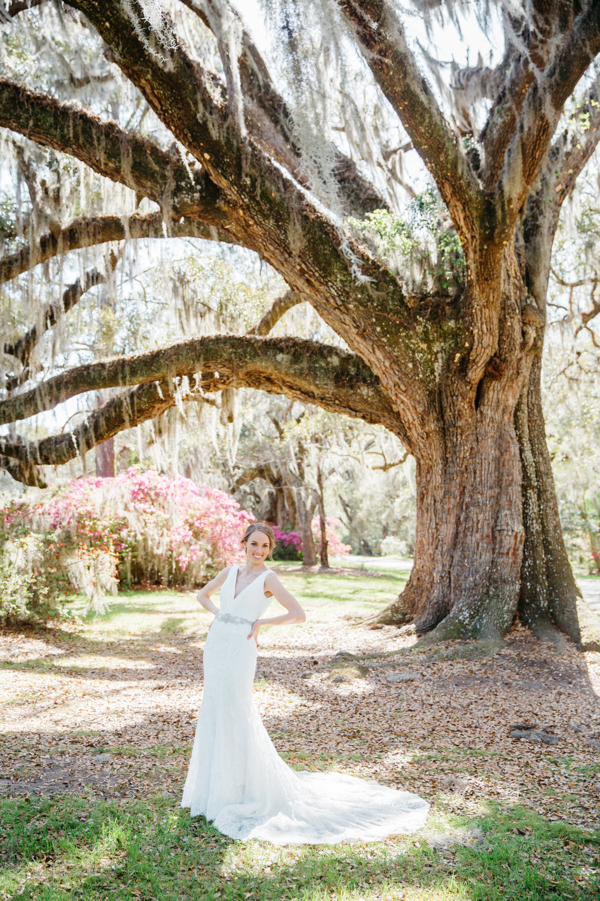 charleston-wedding-venues-magnolia-plantation-philip-casey-photography-070