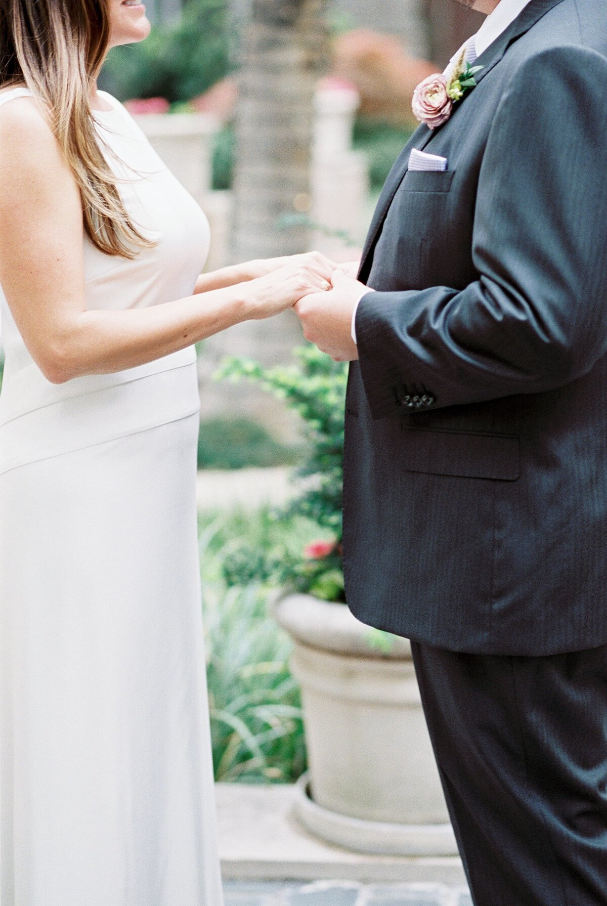 dallas_wedding_photographer_0124