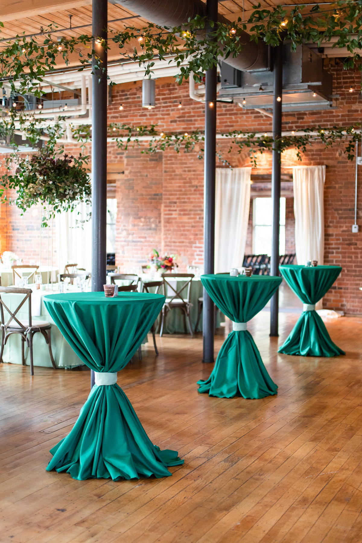 Huguenot-Loft-Mill-Wedding-Photographer-Downtown-Greenville-SC-Venue-41
