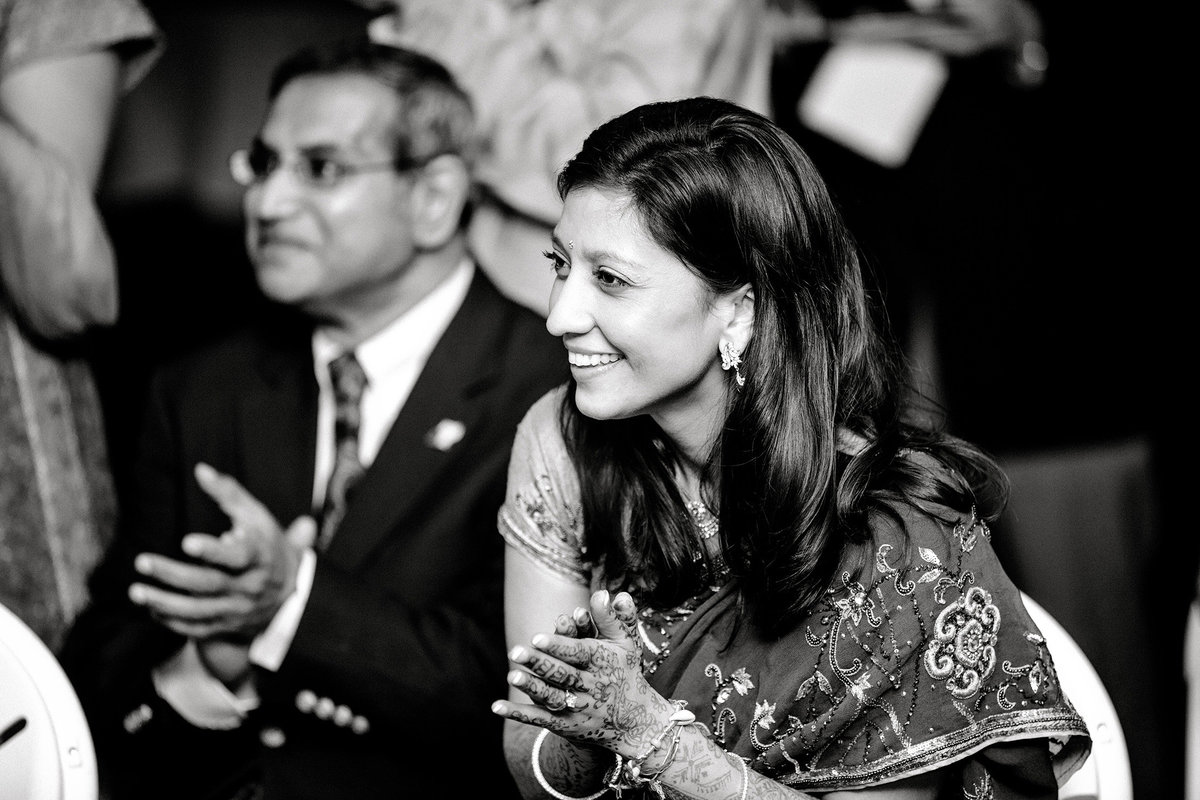 hindu-indian-wedding-photographer-virginia-beach046