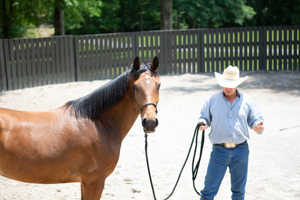 Windwood_Equestrian_Corporate_Events_Alabama_Equine_team_Building_25