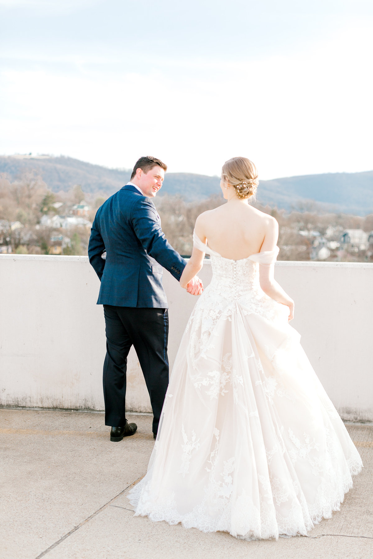 trumanwedding2019-306