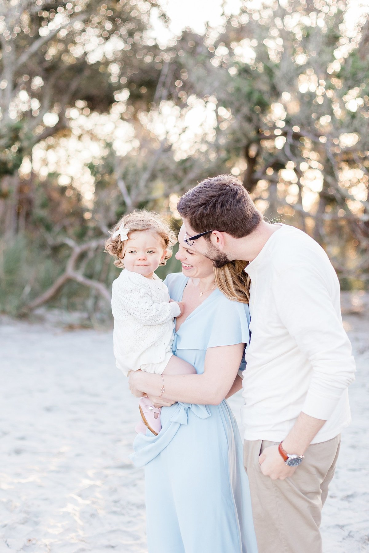 Charleston-Family-Photographer-Folly-Beach-Photographer-Beach-Photography-Charleston-Family-Session-26