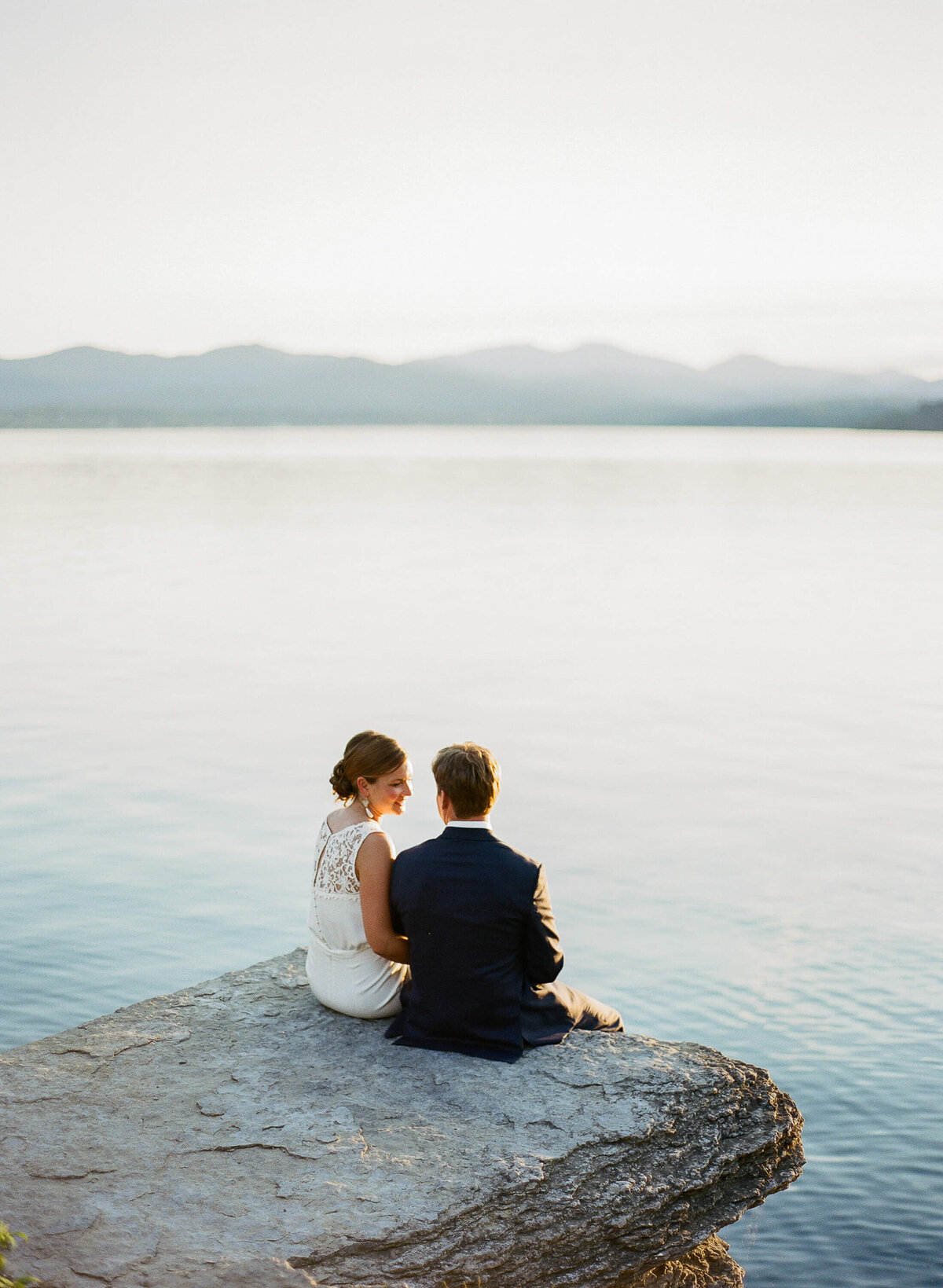 lake-champlain-wedding-clay-austin-photography-02