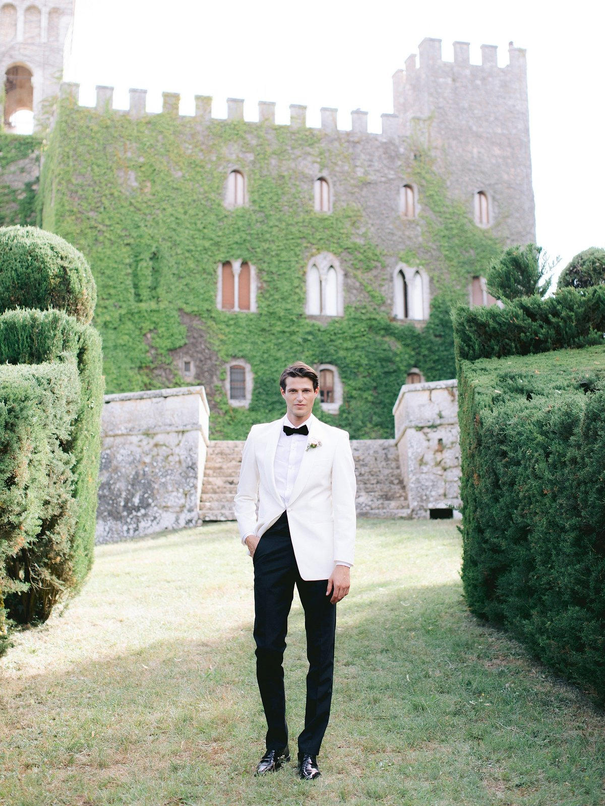 NKT-Events_Wedding-Inspiration-Editorial_Castello-di-Celsa_0029