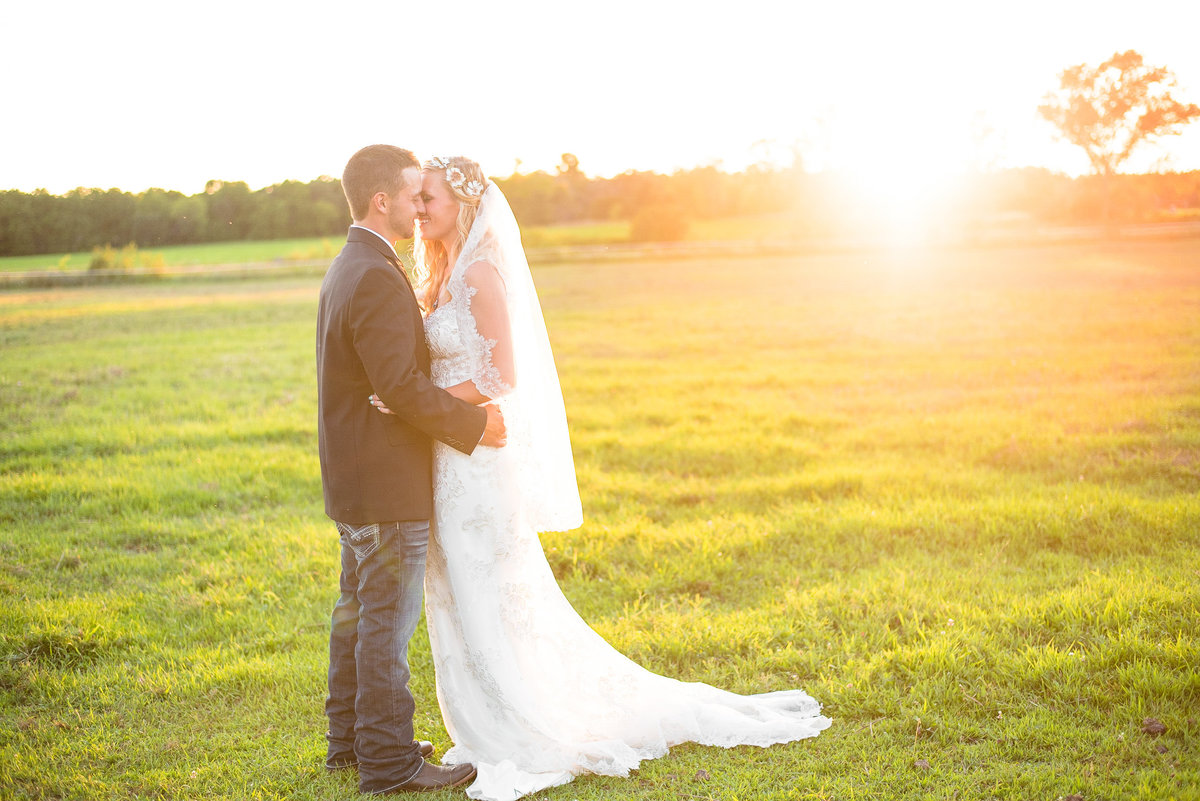 danielle kristine photography-weddings-71