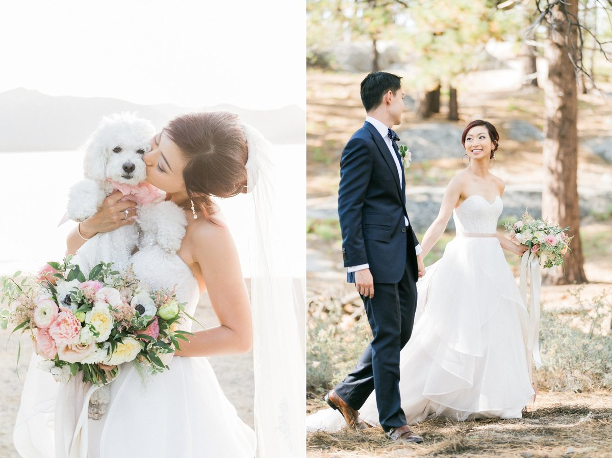 lake_tahoe_wedding_jasmine_lee_photography_0043