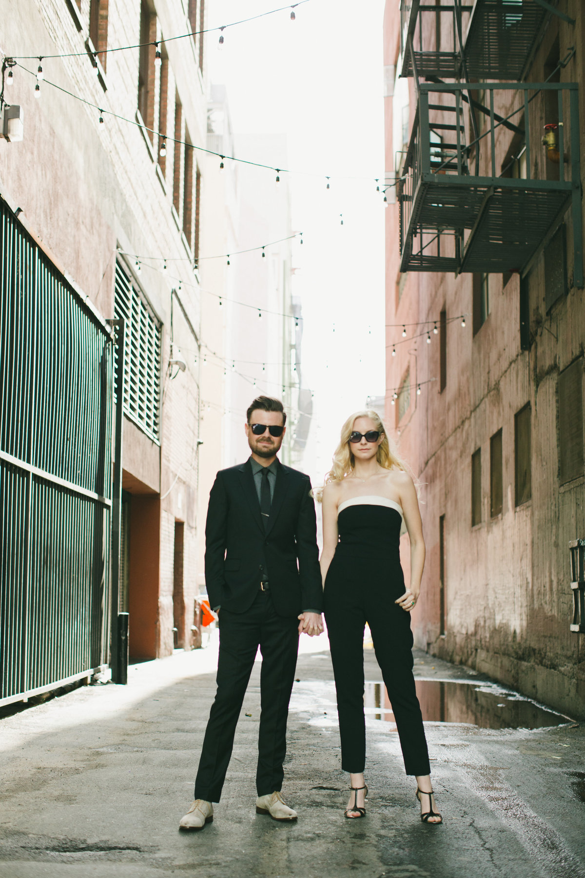 downtown-los-angeles-city-engagement-session-01