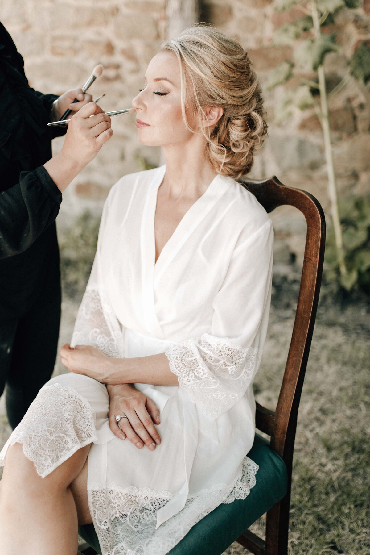 Tuscany_Luxury_Wedding_Photographer (1 von 1)-30