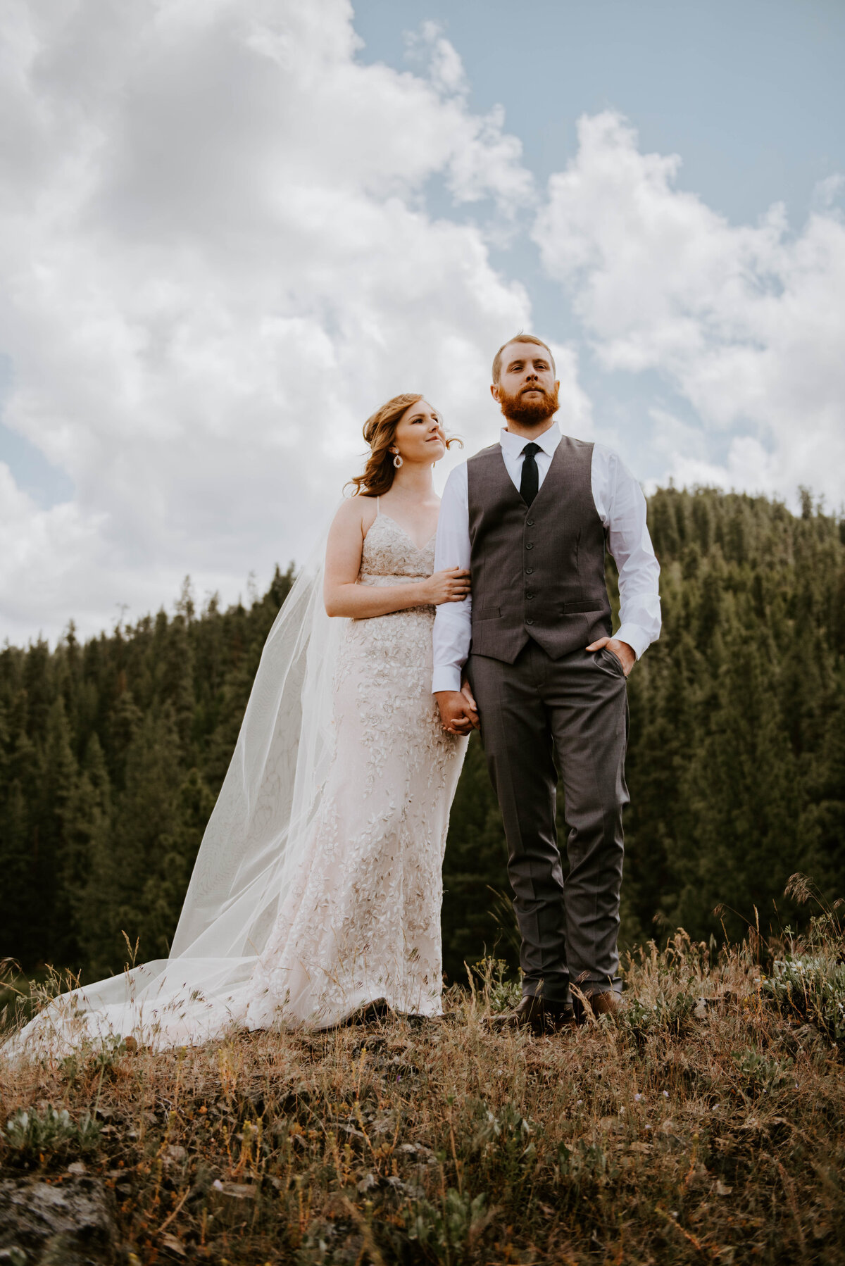 ochoco-forest-central-oregon-elopement-pnw-woods-wedding-covid-bend-photographer-inspiration0942
