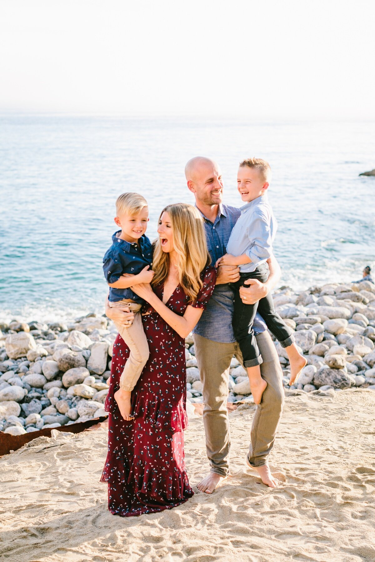 California Family Photography-Texas Family Photographer-Family Photos-Jodee Debes Photography-19